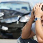 Ремонт автомобіля в кредит