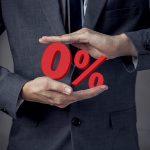 Кредит онлайн без переплат і прихованих комісій