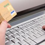Кредит онлайн на банківську картку