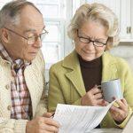 Кредити для пенсіонерів в Україні