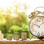 Кредит на пільгових умовах