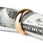 Кредит на весілля