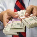 Кредитні продукти банків