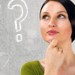 Найпоширеніші питання про мікропозики