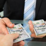 Короткострокові кредити і позики