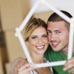 Кредити для молодих сімей