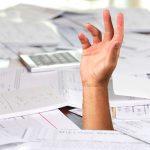 Кредити з поганою кредитною історією