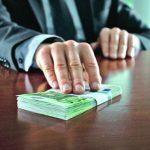 Кредити без довідок про доходи