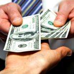 Кредити без поручителів