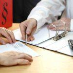 Про кредит: договір, ставка, валюта