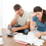 Як виправити свою кредитну історію