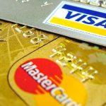 Кредитна картка банку