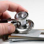 Кредит на лікування