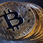 Криптовалюта Bitcoin: що це, і в чому причина популярності