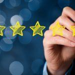 Що таке кредитний рейтинг