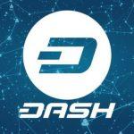 Криптовалюта Dash – перспектива, особливості та способи заробітку